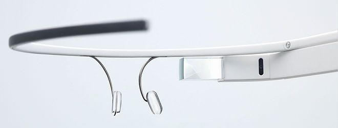 Google-Glass-support-iPhone