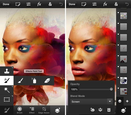 13.02.27-Photoshop_Touch_Phone