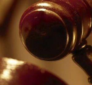 Власти Бразилии грозят Apple судом из-за частого обновления iPad