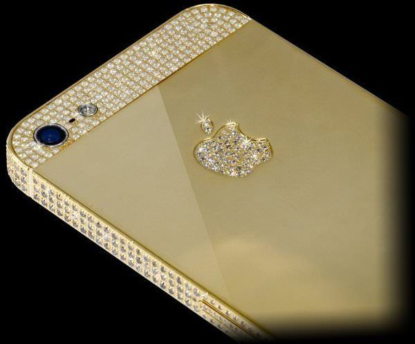 24kt_Swarovski_Gold_iPhone_5_2