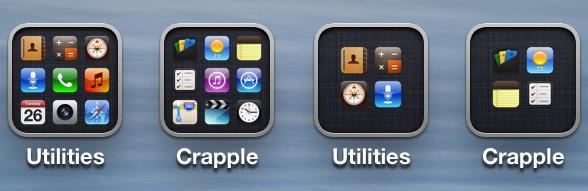 2x2-Folder-Icons