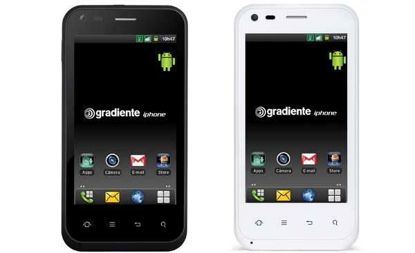 gradiente-sa-iphone