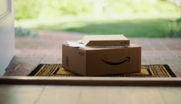 Amazon-smile-box-logo-001