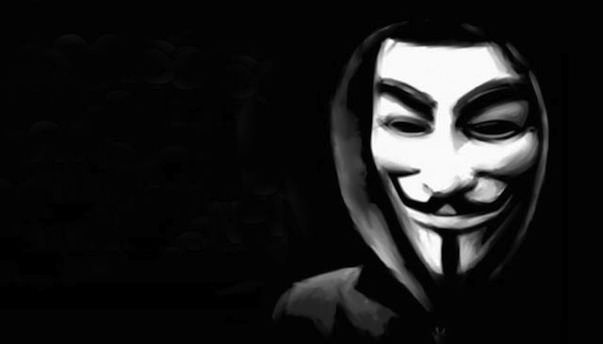 Anonymous_hackers