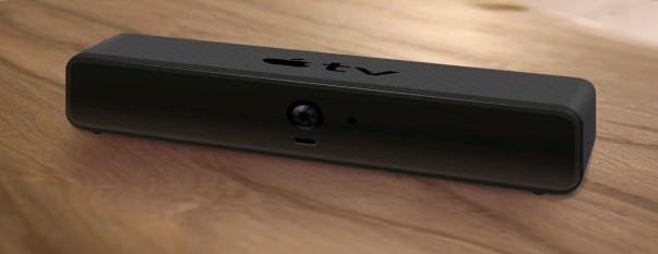 Apple-TV-next-generation