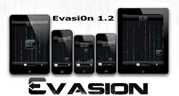 EvasionHeader-600x342 копия