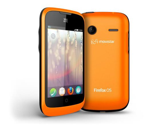 Firefox-OS-mobile-5