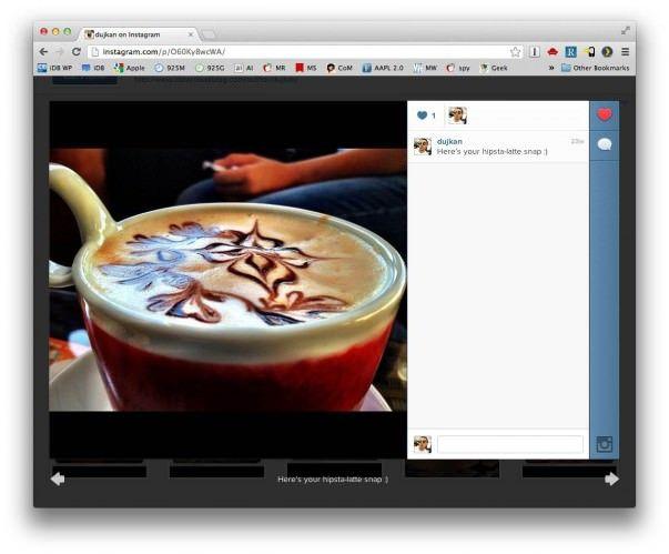 Instagram-web-feed-example-001
