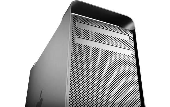 Mac Pro от Apple