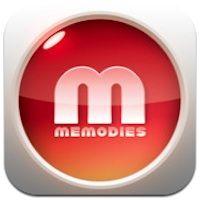 Memodies - проверьте музыкальную память и чувство ритма [App Store]