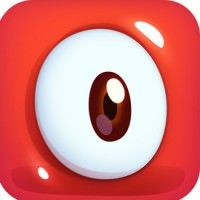 Pudding Monsters - For iPhone - iPad - iPodpg
