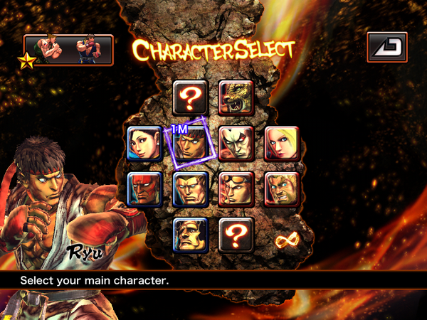 skachat-street-fighter-x-tekken-mobile-dlya-iphone-ipod-touch-i-ipad