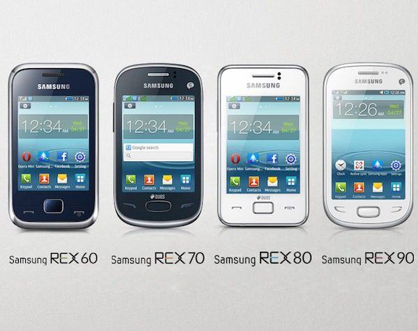 Samsung_Rex mobile_1