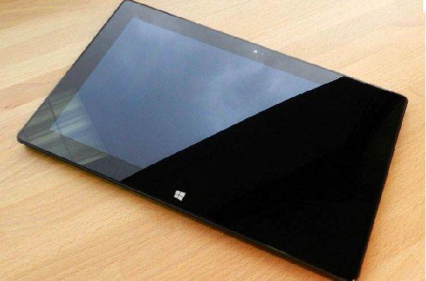 Планшет Microsofr Surface RT