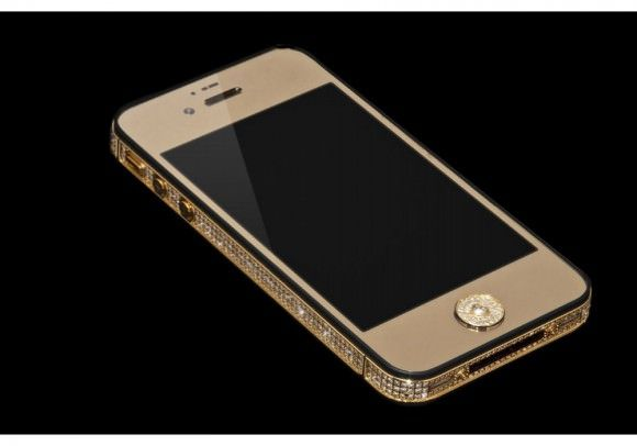 iPhone5_Swarovski1