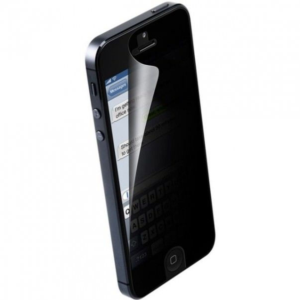 iphone-5-privacy