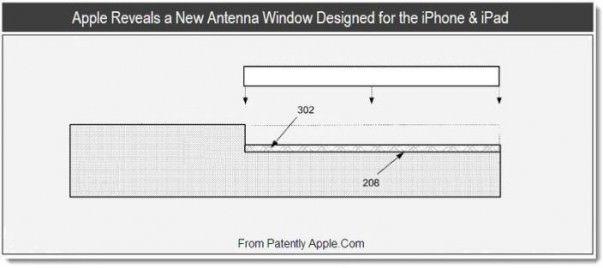 apple-antenna-patent