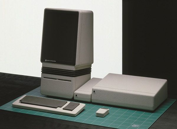 apple-concepts-from-80 (1)