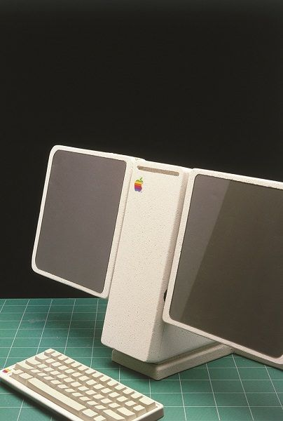 apple-concepts-from-80 (10)
