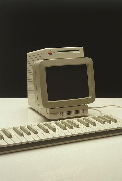 apple-concepts-from-80 (12)