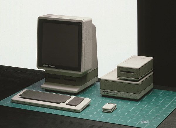apple-concepts-from-80 (2)