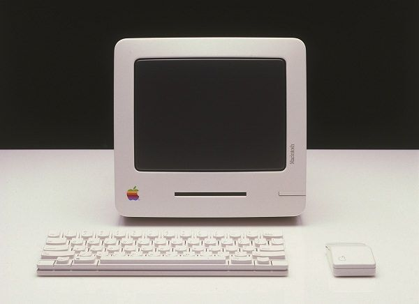 apple-concepts-from-80 (21)