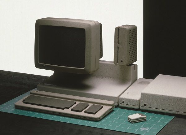 apple-concepts-from-80 (3)