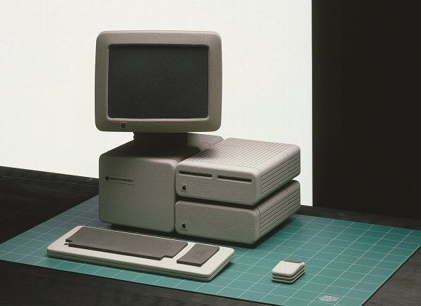 apple-concepts-from-80 (4)