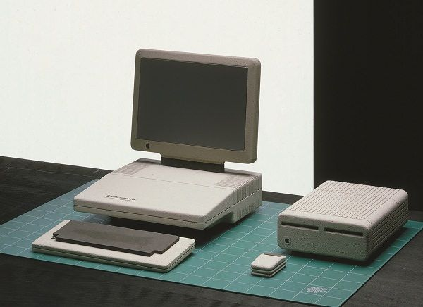 apple-concepts-from-80 (5)