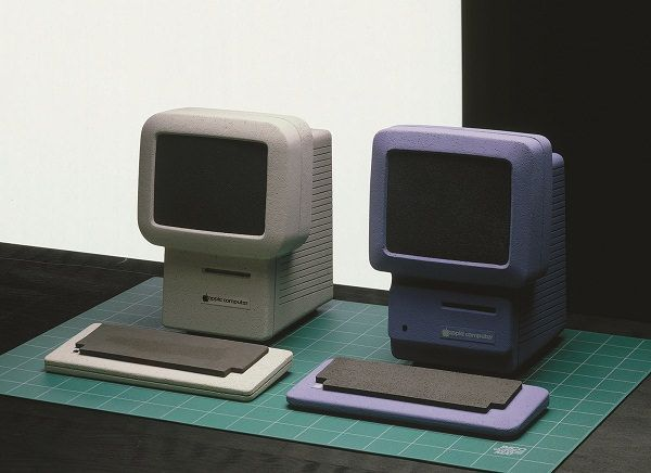 apple-concepts-from-80 (6)