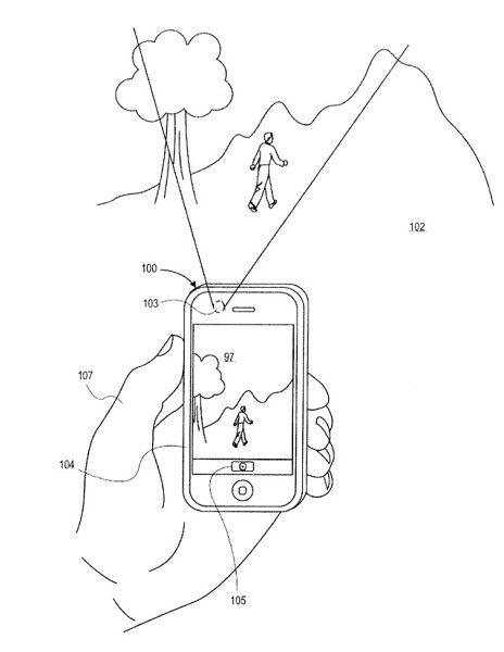 apple-focus-on-new-patent (1)