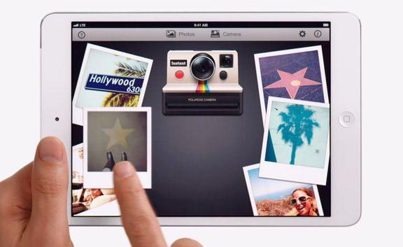 apple-ipad-promo (2)