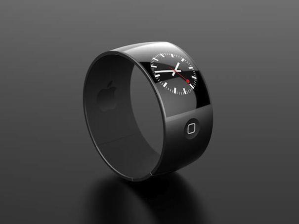 apple-iwatch-2-Esben Oxholm