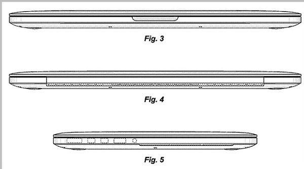 apple-patent-macbook-with-retina-display (2)