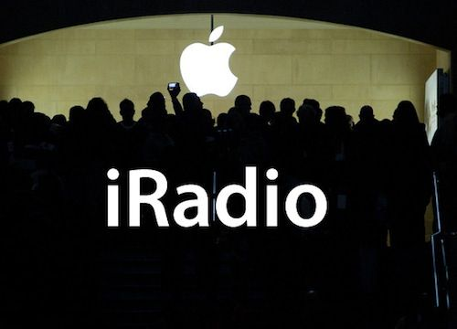 apple-radio-iradio