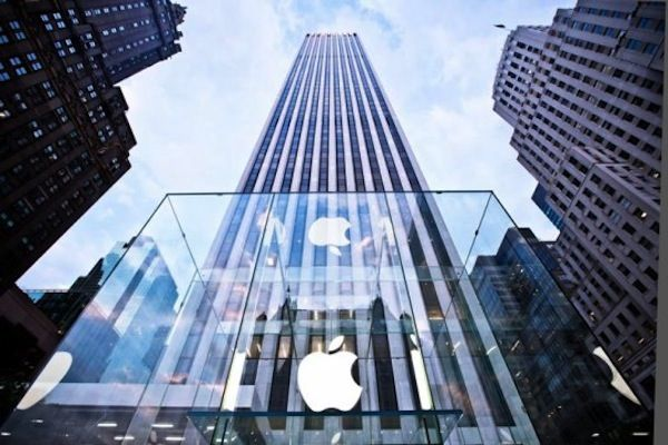 apple-store-fifth-avenue_new-york