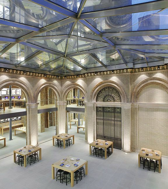 apple-store-in-london (1)