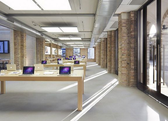 apple-store-in-london (5)