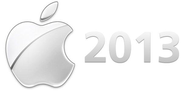apple_2013