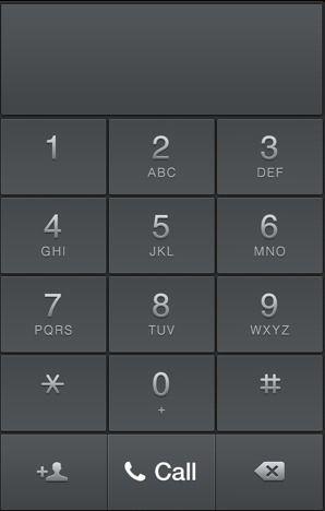 dzhejlbrejk-tvik-ayecon-obnovilsya-do-versii-1-3-i-poluchil-podderzhku-iphone-5-ipad-4-i-ipad-mini