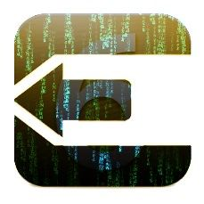 Джейлбрейк iOS 6.1 / iOS 6 - Evasi0n. Инструкция для Windows и Mac