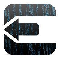 Джейлбрейк iOS 6.1.2 / iOS 6 с помощью evasi0n 1.4. Инструкция
