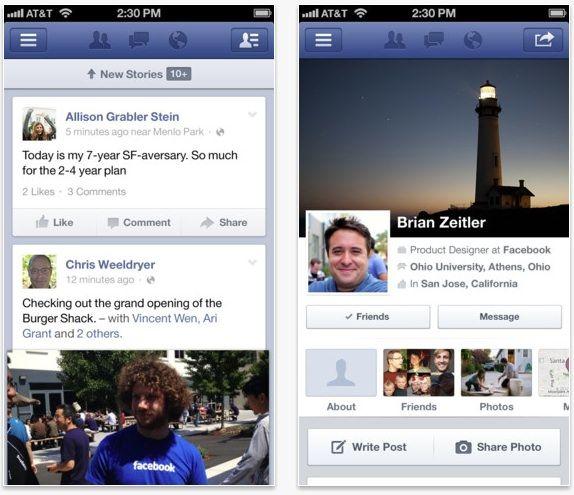 facebook-for-iphone-ipad