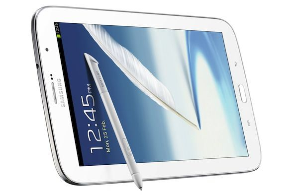 galaxy-note-release (4)