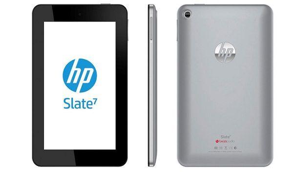 hp-slate-7-annonced (2)