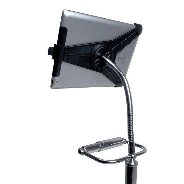 iPad-Pedestal Stand (4)