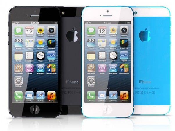 iPhone-5S-appears-in-March
