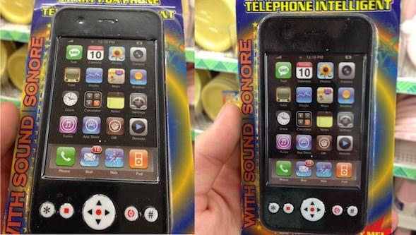 iPhone_Toy_jailbroken