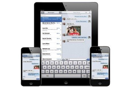 imessage-sms-transfer