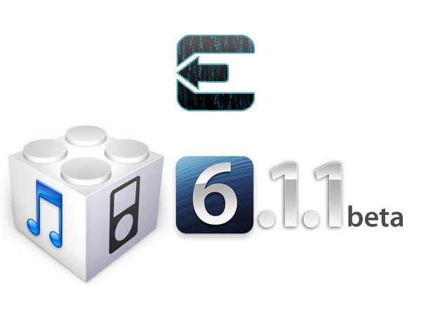 ios 6.1.1-beta